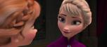 Elsa231HD