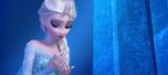 Elsa85HD
