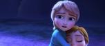 Elsa189HD