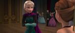 Elsa40DH