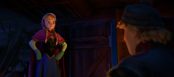File:Anna enlisting Kristoff's help.png