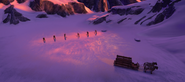 Frozen7HD