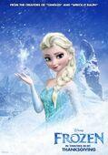 Frozen ver12