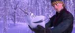 Olaf 10hd