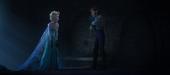 Elsa122HD