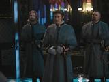 Hermanos de Hans