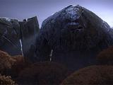 Earth Giants