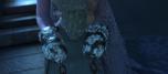 Elsa126HD