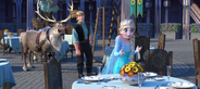 Frozen Fever15HD