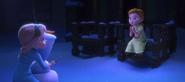 Elsa174HD
