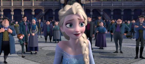 File:Elsa prepares to make a skating rink.png