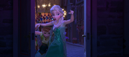 Frozen Fever108HD