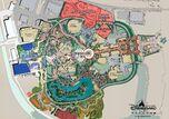 香港迪士尼樂園度假區 公佈 2018至2023年 樂園擴建及發展計劃 (4)