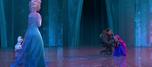 Elsa312HD