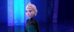 Elsa285HD