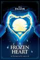 A Frozen Heart.png