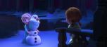 Elsa173HD