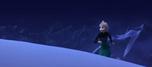 Elsa276HD