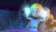 LEGO Northern Lights Trailer2 1HD
