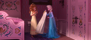 Frozen Fever35HD