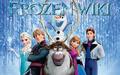 Thumbnail for version as of 02:06, November 19, 2014