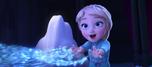 Elsa178HD