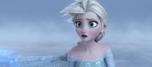 Elsa351HD