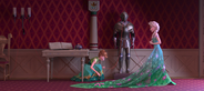 Frozen Fever43HD