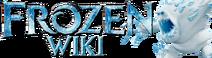 Wiki Logo - Marshmallow
