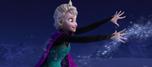 Elsa56HD