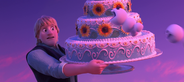Frozen Fever134HD
