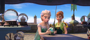 Frozen Fever78HD