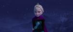 Elsa264HD