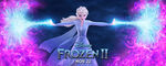 Frozen two ver31 xlg