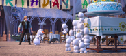 Frozen Fever89HD