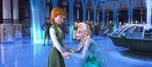 Elsa372HD
