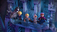 LEGO Northern Lights Trailer3HD