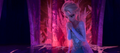Elsa tries to control her powers.png