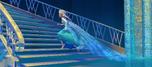 Elsa101HD