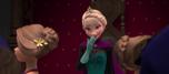 Elsa229HD