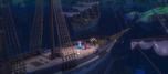 Elsa364HD