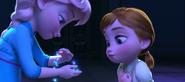 Elsa3DH