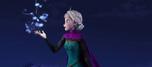 Elsa267HD