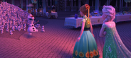 Frozen Fever130HD