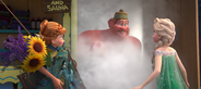 Frozen Fever83HD