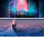 Frozen-conceptart-3