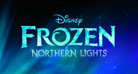 Frozen-northern-lights-logo