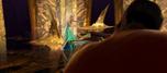 Elsa329HD