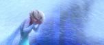 Elsa309HD