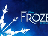 Frozen: The Broadway Musical